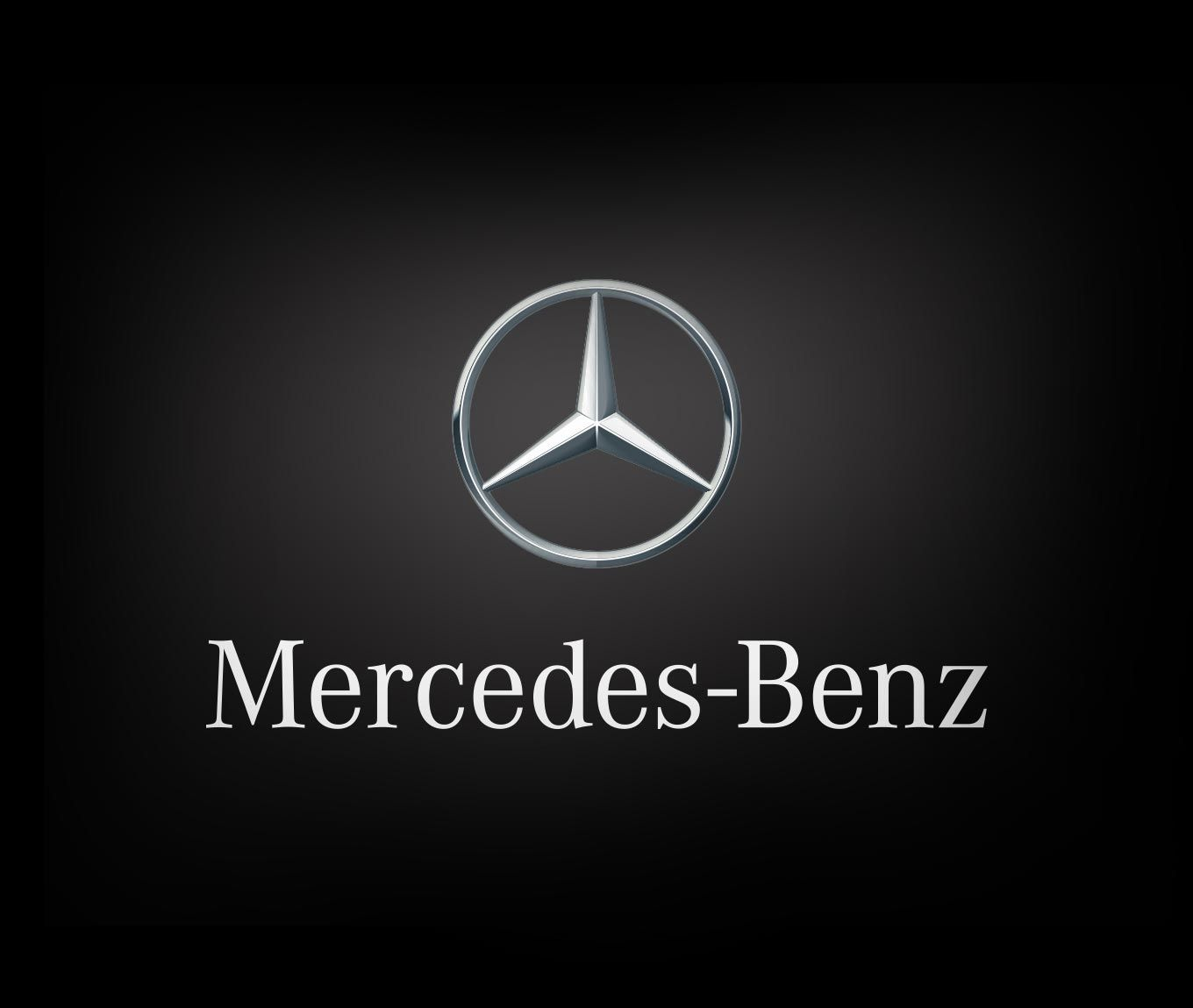 Mercedes-Benz travel Nexus Transfer